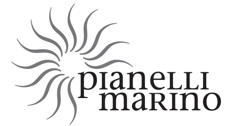 Pianelli Marino