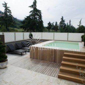 pavimenti piscine